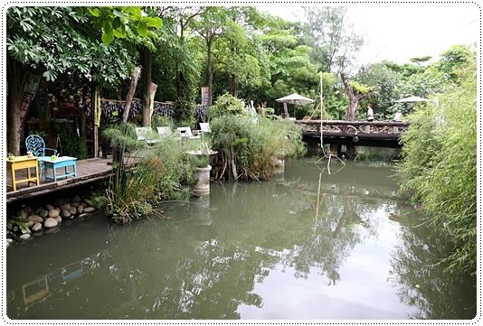 驛棧香草農場 (11).JPG