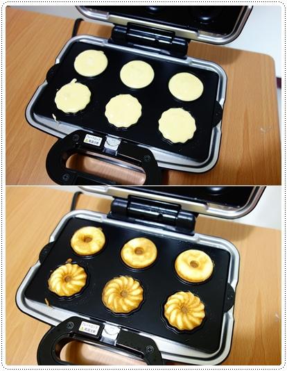 Vitantonio鬆餅機 (3).jpg