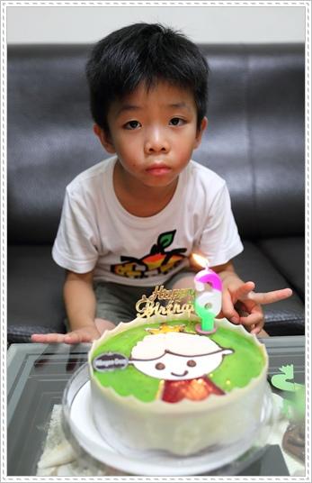 六歲生日 (1).JPG