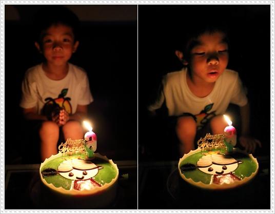六歲生日 (2).jpg