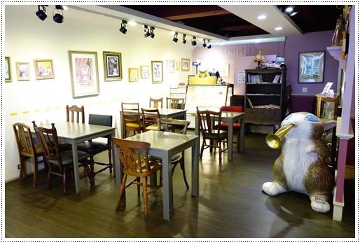 達洋咖啡館 (10).JPG