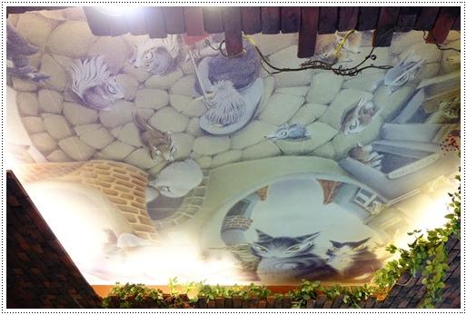 達洋咖啡館 (15).JPG