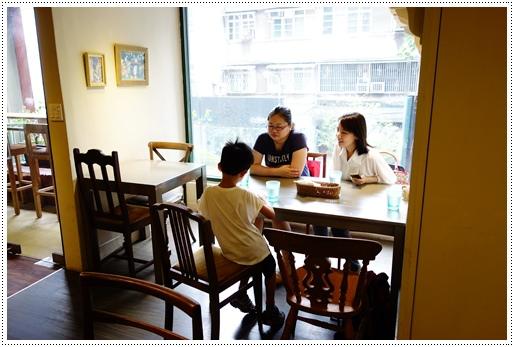 達洋咖啡館 (19).JPG