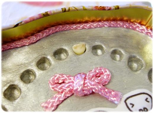 乳牙盒DIY (9).JPG