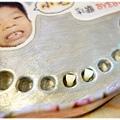 乳牙盒DIY (10).JPG