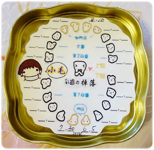 乳牙盒DIY (11).JPG
