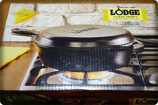 Lodge鑄鐵鍋 (1).JPG