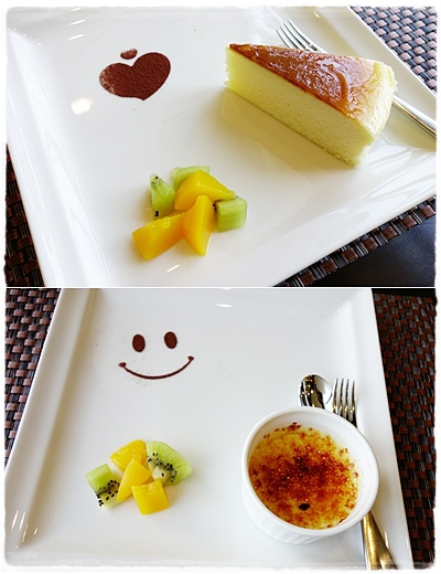 精靈村廚房 (8).jpg
