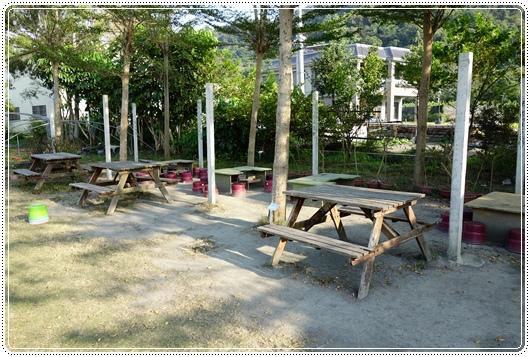 沙發後花園 (12).JPG