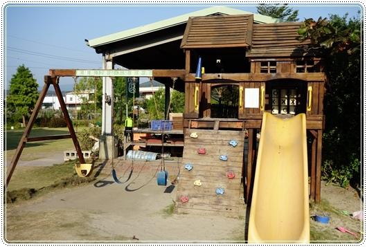 沙發後花園 (15).JPG