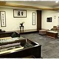 清境蕓蘆民宿 (10).JPG