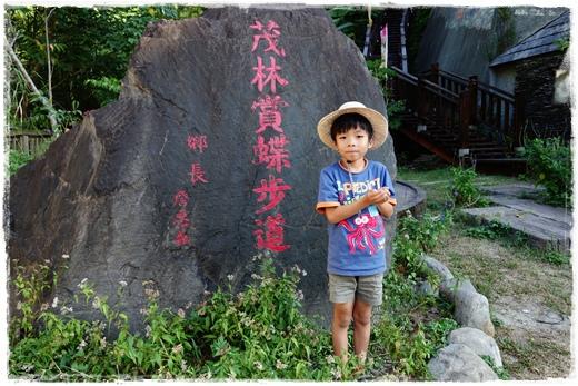 茂林蝴蝶谷 (4).JPG