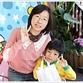 nina巧克力工坊 (22).JPG