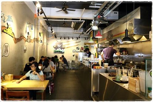 K布朗早餐店 (8).JPG