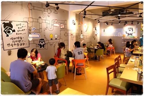 K布朗早餐店 (14).JPG