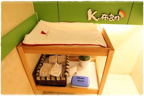 K布朗早餐店 (18).JPG
