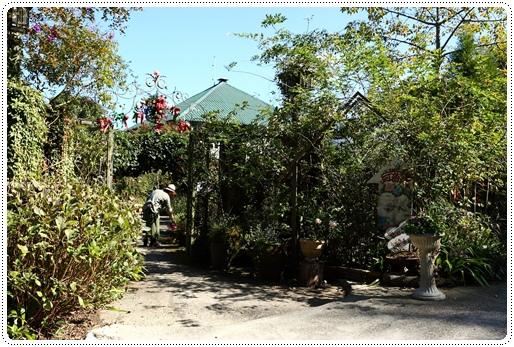 紅薔薇景觀餐廳 (1).JPG