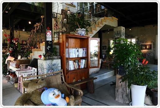 紅薔薇景觀餐廳 (8).JPG