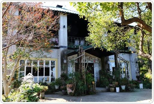紅薔薇景觀餐廳 (7).JPG