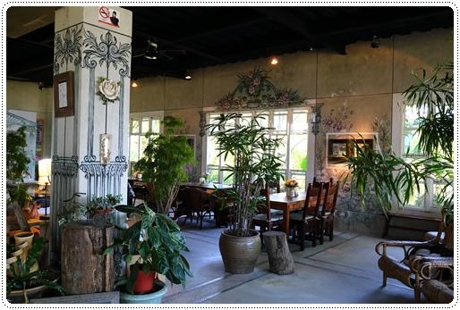 紅薔薇景觀餐廳 (11).JPG
