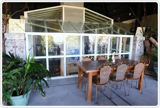 紅薔薇景觀餐廳 (14).JPG