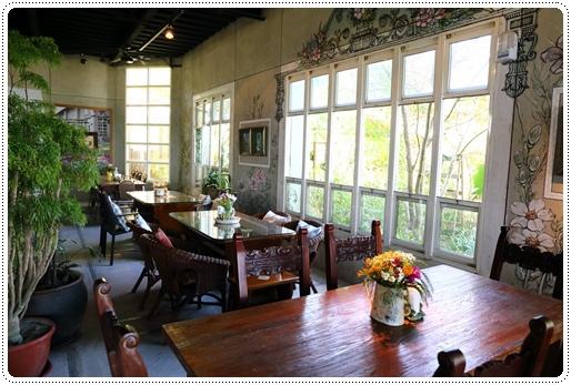 紅薔薇景觀餐廳 (17).JPG