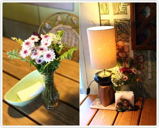 紅薔薇景觀餐廳 (29).jpg