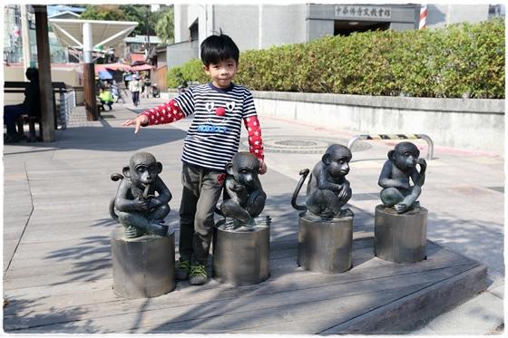 壽山登山步道 (1).JPG