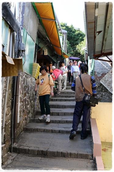 壽山登山步道 (3).JPG