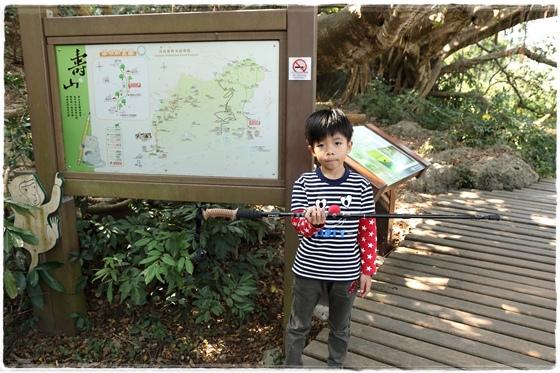 壽山登山步道 (7).JPG