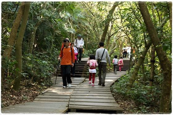 壽山登山步道 (9).JPG