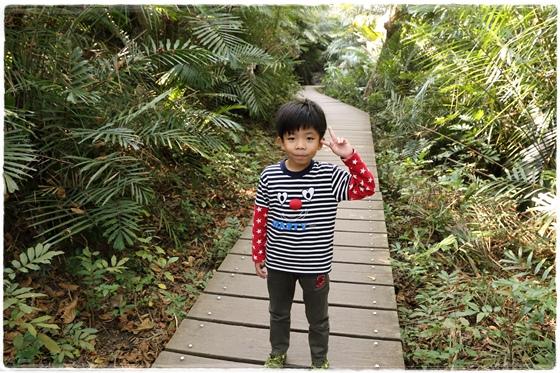 壽山登山步道 (11).JPG