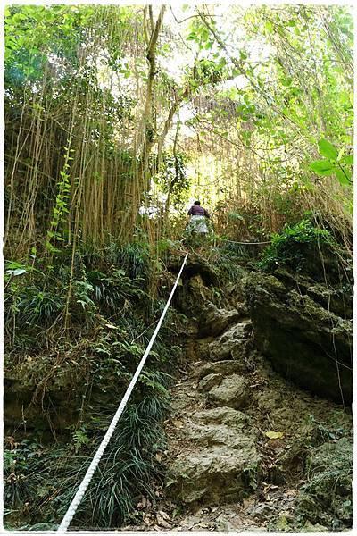 壽山登山步道 (16).JPG