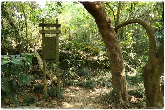 壽山登山步道 (31).JPG