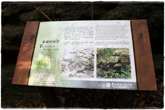 壽山登山步道 (32).JPG