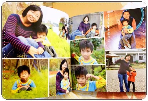 相片書 (5).JPG