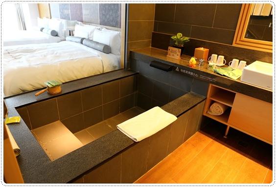 礁溪長榮鳳凰酒店 (4).JPG