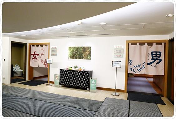 礁溪長榮鳳凰酒店 (14).JPG