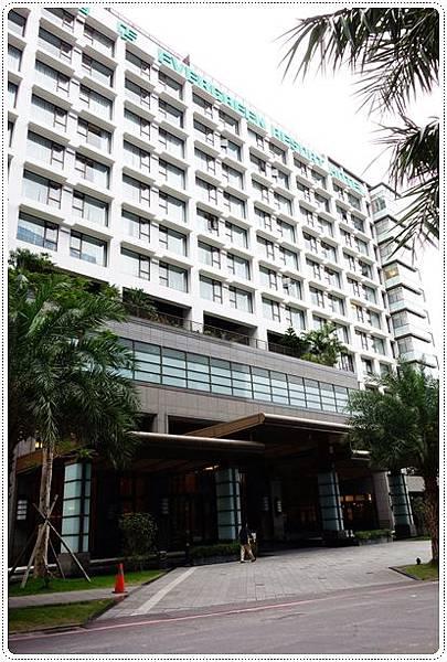礁溪長榮鳳凰酒店 (33).JPG
