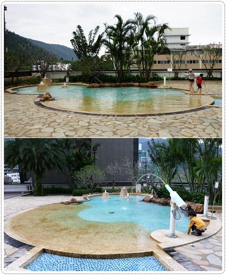礁溪長榮鳳凰酒店 (35).jpg