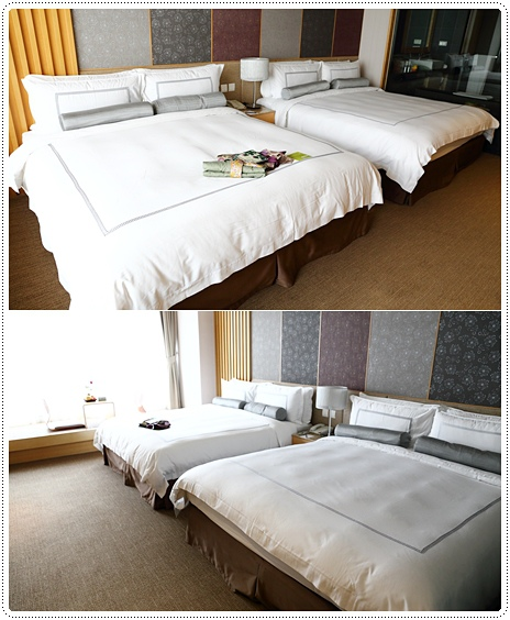 礁溪長榮鳳凰酒店 (38).jpg