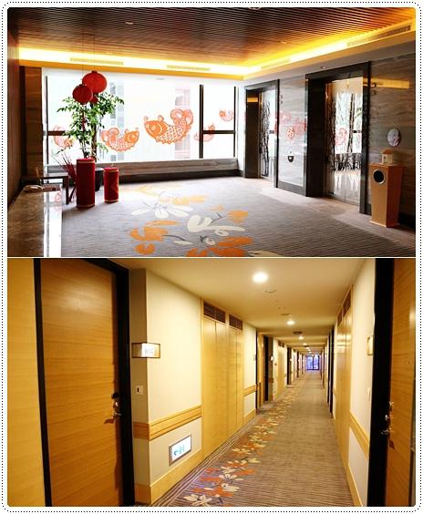 礁溪長榮鳳凰酒店 (43).jpg