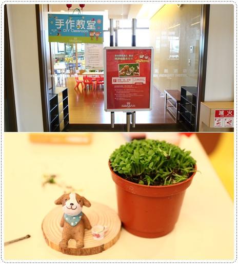 礁溪長榮鳳凰酒店 (49).jpg