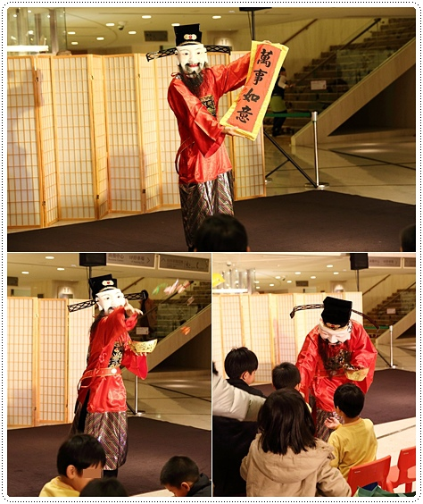 礁溪長榮鳳凰酒店 (54).jpg