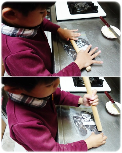 oreo巧克力吐司 (3).jpg