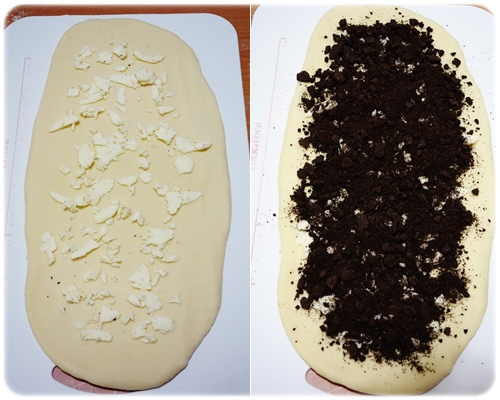 oreo巧克力吐司 (4).jpg