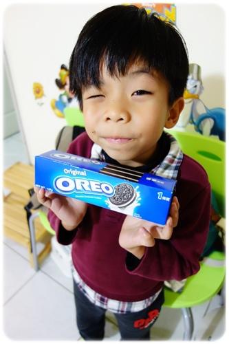 oreo巧克力吐司 (5).JPG