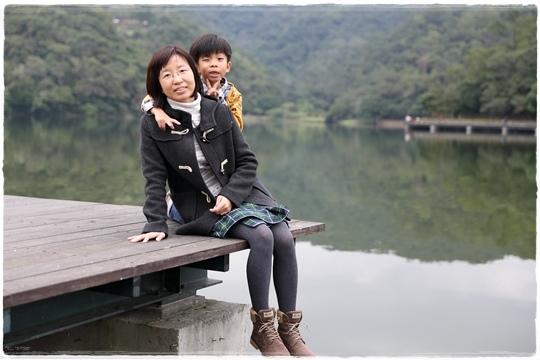龍潭湖風景區 (1).JPG