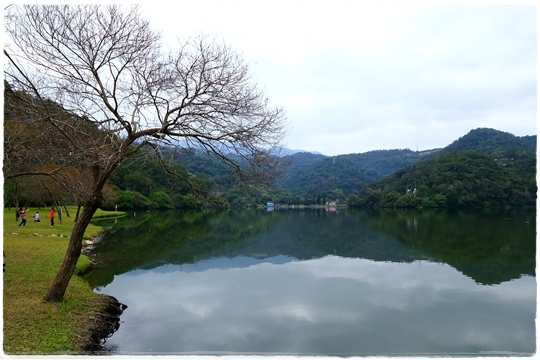 龍潭湖風景區 (4).JPG