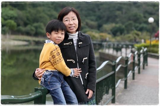 龍潭湖風景區 (5).JPG